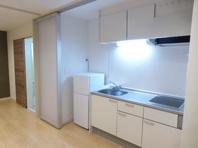 https://image.rentersnet.jp/3751f860d68f5e9f3d44208f64397363_property_picture_956_large.jpg_cap_キッチン