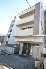 赤坂見附駅 徒歩5分の外観画像