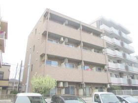 レステュディオ武蔵中原駅徒歩4分の立地 安心のハウスメーカーセキスイハイム施工