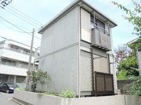鶴見駅 徒歩16分の外観画像