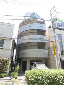 宮田ビルの外観画像