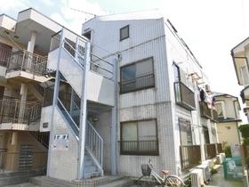 桜ヶ丘駅 徒歩34分の外観画像