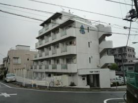 新高島平駅 徒歩25分の外観画像
