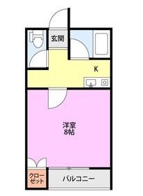 https://image.rentersnet.jp/37967ed5-5c61-4cb3-b245-9d632a69b313_property_picture_957_large.jpg_cap_間取図