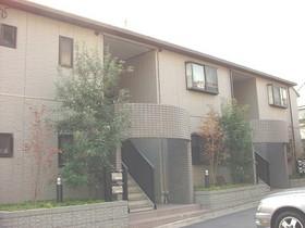 セナ97の外観画像