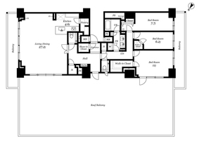 https://image.rentersnet.jp/37d31861-a20a-4b3c-855b-f08f8b75d64d_property_picture_2418_large.jpg_cap_間取図