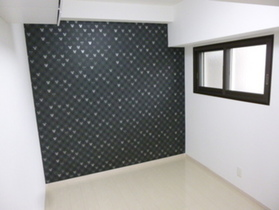 サンコーポ大森海岸 302号室