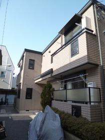 コリーヌ西参道☆耐震耐火の高性能住宅 旭化成へーベルメゾン☆