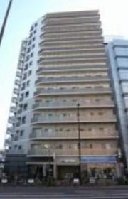 西早稲田駅 徒歩1分の外観画像