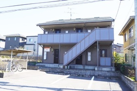 https://image.rentersnet.jp/38010bd1-a11b-4671-b813-243eefd11daf_property_picture_2419_large.jpg_cap_外観