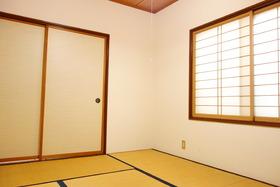 https://image.rentersnet.jp/38139033-5d79-434f-9134-1280ab7c065f_property_picture_1992_large.jpg_cap_居室