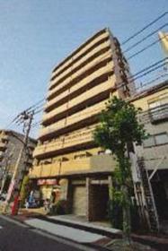 菊川駅 徒歩11分外観