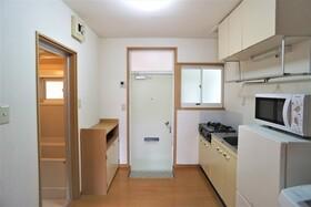 https://image.rentersnet.jp/38450d95-c526-4203-88df-afcb46da5d66_property_picture_956_large.jpg_cap_その他