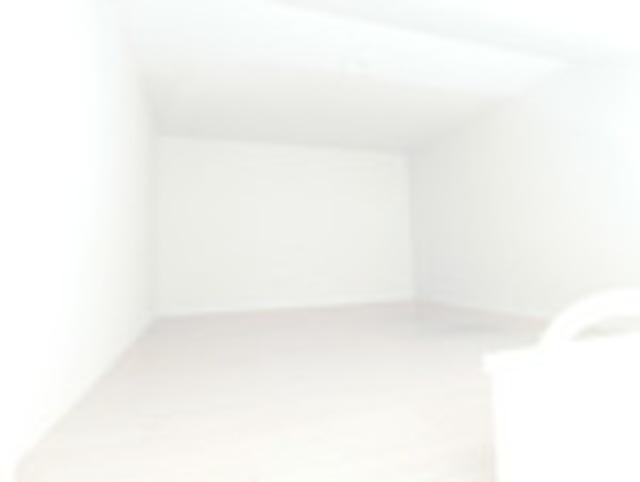 メゾンフィエール横浜居室