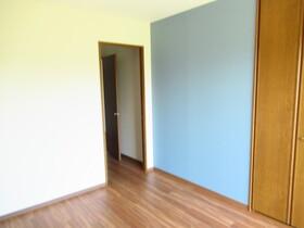 https://image.rentersnet.jp/384f3cb1-443e-420d-afb5-de38780740b6_property_picture_953_large.jpg_cap_居室