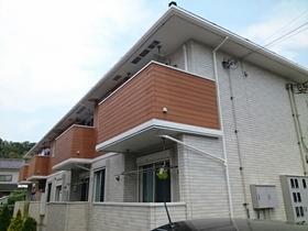 高幡不動駅 徒歩25分の外観画像