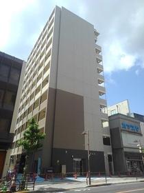 八王子駅 徒歩14分の外観画像