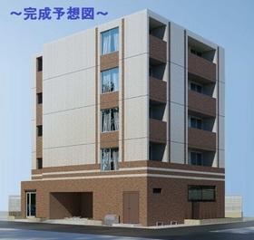 錦糸町コクーンの外観画像