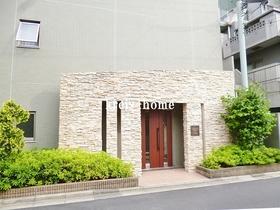 ヴェルデュール本郷弐番館の外観画像