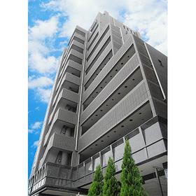 新江古田ST・HOUSEの外観画像