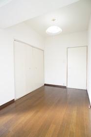 ソシアルハイツ 501号室