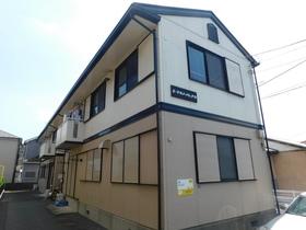 入谷駅 徒歩23分の外観画像