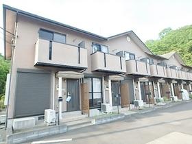 KAMAKURADAIの外観画像