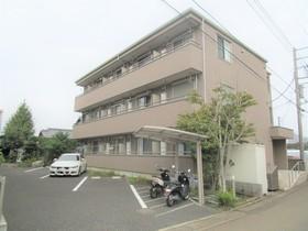 サニープレイス(上鶴間本町4)の外観画像