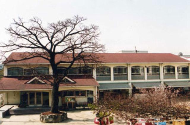 ハイムタケダT-11 八戸の里幼稚園