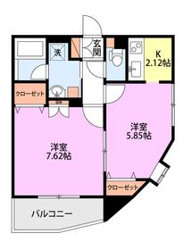https://image.rentersnet.jp/38a31fcd-ab54-4e68-991b-b80871afe9b1_property_picture_1992_large.jpg_cap_間取図