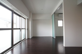 VENESOCIA 205号室