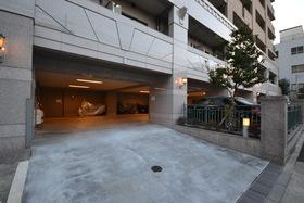 恵比寿駅 徒歩9分共用設備
