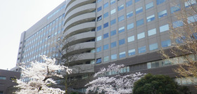 https://image.rentersnet.jp/38d6ffa0b80ee6e66e8224d242845145_property_picture_2871_large.jpg_cap_高次救命災害治療センター
