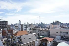 https://image.rentersnet.jp/38e59c598e2d0fdc607f56a2207a9eda_property_picture_961_large.jpg_cap_景色