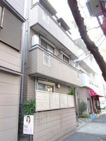 Maison Y・M★耐震構造の旭化成ヘーベルメゾン★