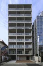 Premium Residence Kawasakiの外観画像