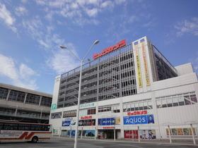 https://image.rentersnet.jp/391f1599c2a69910c79da0319d97567b_property_picture_1992_large.jpg_cap_ビックカメラ新潟店