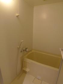 ラ・メール洗足 101号室