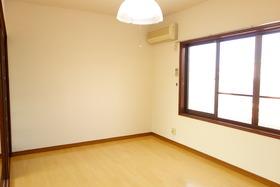 https://image.rentersnet.jp/395aab19-44a8-4eb0-bada-2e06de2a235b_property_picture_1992_large.jpg_cap_居室