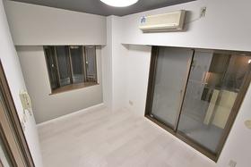 K2ヴィラ 301号室