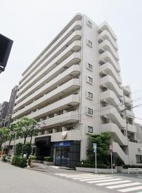 高田馬場駅 徒歩13分の外観画像
