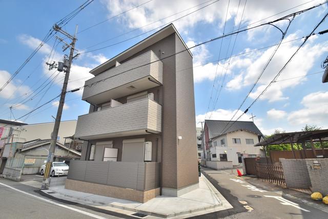F+style横沼