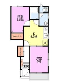 https://image.rentersnet.jp/399db43d-c050-4ccb-af29-5f71ff361887_property_picture_1991_large.jpg_cap_間取図