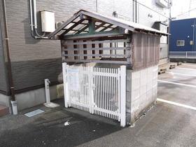 https://image.rentersnet.jp/399f6db0-4adc-448c-9731-9d7fb53dfd83_property_picture_957_large.jpg_cap_共用設備