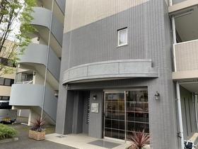 片倉町駅 徒歩22分の外観画像