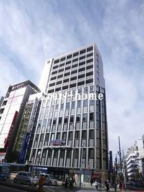 ヒューリック浅草橋江戸通の外観画像