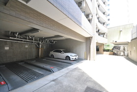 渋谷駅 徒歩14分駐車場