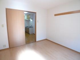 アドヴァンハイツ 102号室