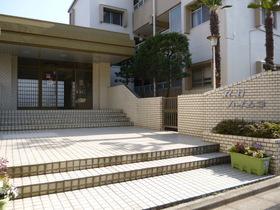 中村橋駅 徒歩8分★駅や現地待ち合わせのご案内も可能です★