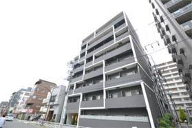 菊川駅 徒歩13分の外観画像